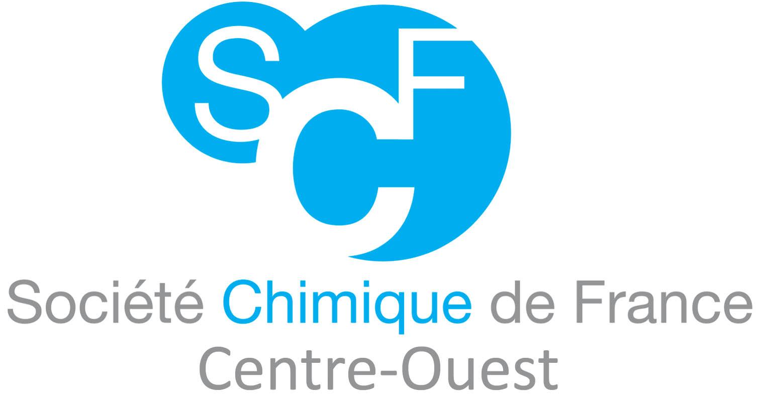 SCF-CO